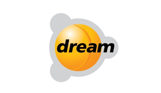 Dream TV