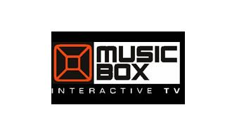 Music Box Tv izle