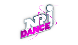 NRJ Dance TV
